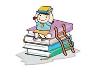洛阳市教育局与科大讯飞签订教育信息化战略合作协议