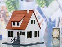住建部:加快推进公租房入住和棚改货币化安置