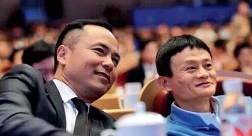 沈国军再度减持银泰商业股份 阿里成单一最大股东