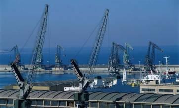 江苏部署下半年工业经济发展:加大有效投入