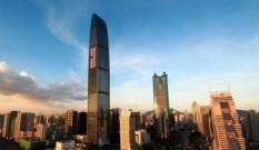上实发展拟收购绿地   上海嘉定新城项目37.5%股权