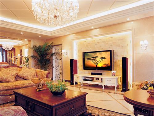 家居客厅风水布局 客厅装修风水 客厅风水布局 客厅颜色风水 嘉渔热线