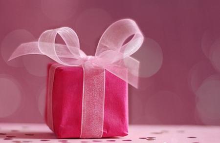 这个浪漫七夕节你最想要哪个礼物?图片