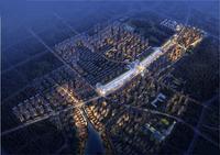 徐州-荣盛城