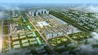 亳州-珍宝岛·神农谷