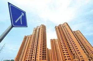 住建部推建筑市场统一开放新政 明年起施行