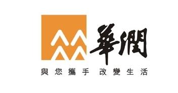 华润深国投3.24亿挂牌转让北京沃尔玛35%股权