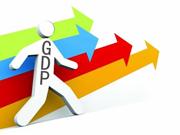 皖实施十大工程转型 2020年人均GDP力争1万美元