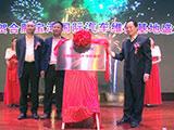 宝湾国际楼盘视频
