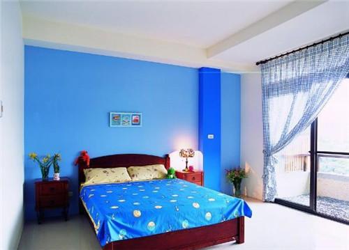 房间墙衣柜家居起居室v房间背景卧室装修现代装修500_359南宁铝合金卧室图片