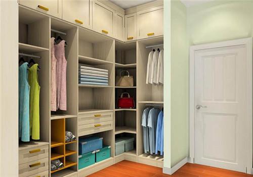 015年最新的整体衣柜十佳品牌都有哪些,分别是哪些公司