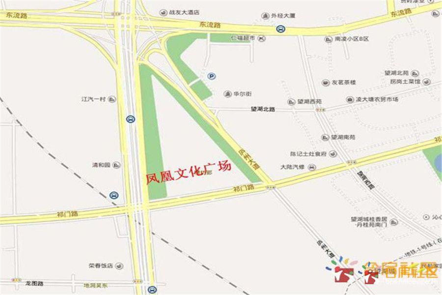 【凤凰文化广场】9月进度 1 4楼全部封顶