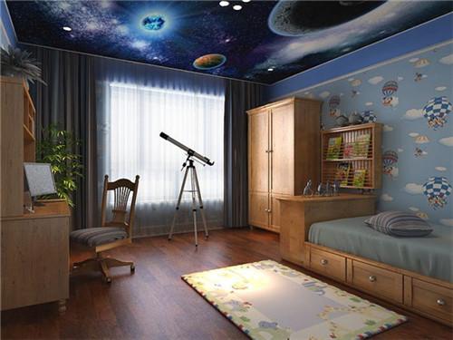 家居艺术起居室设计装修500_375字体酒店设计活动总结图片
