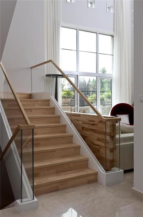 楼梯 500_756 竖版 竖屏