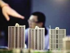 房贷新政后续影响:楼市继续回暖 走向仍会分化