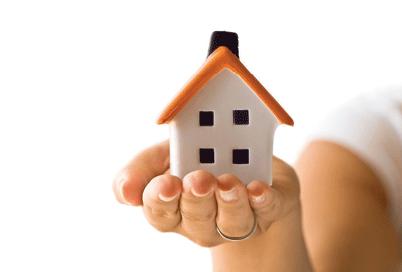 评论:一线城市房价是一枝独秀还是强弩之末?