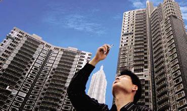 保值增值小户型买房必读 地段应该排在*位