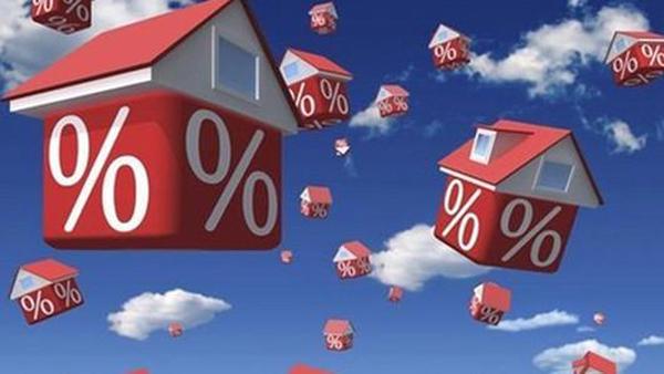又放大招:房贷利息可抵税 购房成本大幅降低
