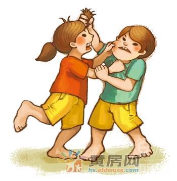 丈夫谎称出差与情人游玩黄山 孕妻讨说法被捅数刀