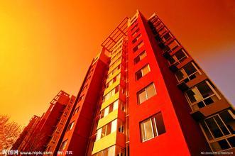 """终于确认了!房贷利息将可抵个税 楼市要""""炸"""""""
