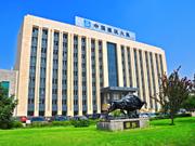 中国建筑地产业务1-3月销售338亿 同比增26.4%