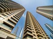 外地人落户南京需购房60㎡以上 有稳定职业证明