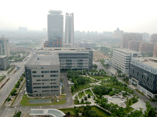 南京市国土局:苏州市土地限价不成功 不考虑跟进