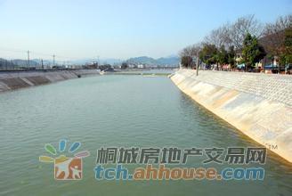 我市组织收看安庆市防汛抗旱工作电视电话会