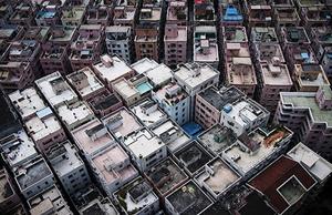 深圳旧改步子放缓:需100%业主同意才可拆迁