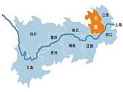 重磅!长江经济带发展规划纲要已下发到安徽等省市
