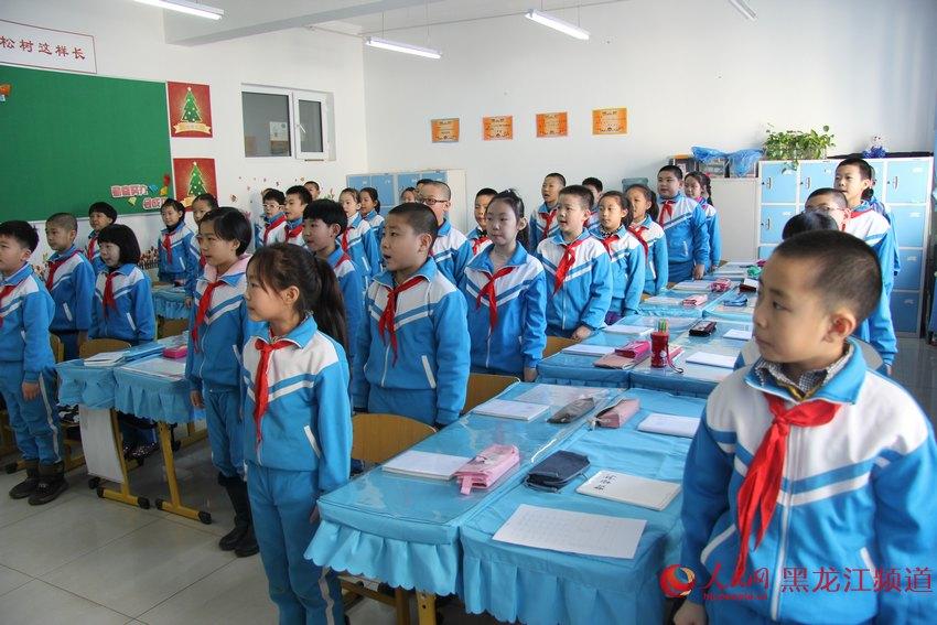 合肥市区公办小学明日起报名 严禁控制跨学区择校