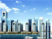 房价涨幅过大 楼市调控不能总是在表层施策