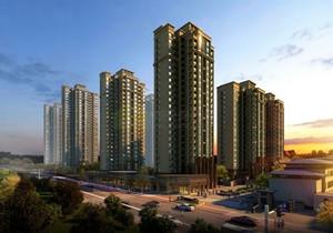 楼市:房价上涨是财富效应还是财富幻觉?