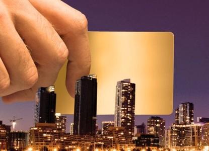 房企公司债发行遭分类监管洗牌 53家或遭划出