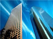 房企不用豪赌大城市地 长三角小城也有投资机会