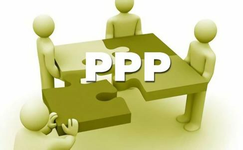 WWW_PPP36_GA_目前是www处于各ppp36什么情况,页面ppp36老是显示空白com页面