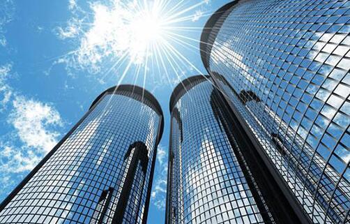 新华社:中国容不下一个百病缠身的房地产市场