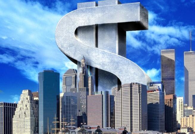 前三季度20家上市房企 销售额同比涨八成