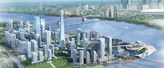 国家健康医疗大数据中心试点工程 落户江北新区