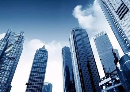 保利地产前十月实现销售1736亿元 10月内新增9宗地