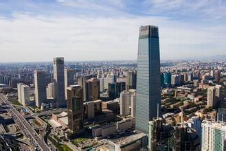 12月京城仅9个新盘入市 房价将止涨回落