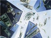 融创耗资逾48亿 增持金科股份至20% 逼近大股东