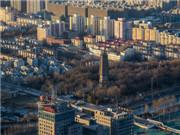 万科中铁146亿拿地变身房东 将100%自持70年