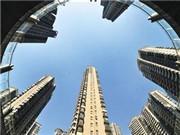 调控政策继续加码 全国热点城市楼市成交持续缩量