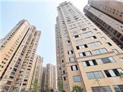 天津新房贷政策:首套房认定 不同银行标准不一