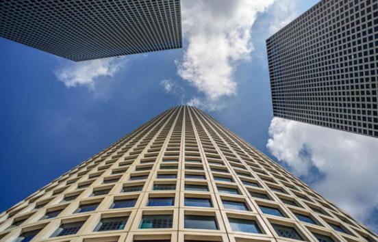 机构警示国内十个房价风险最大城市(名单)