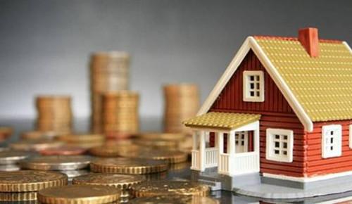 12月芜湖最新房贷调查 部分银行试水二套房首付四成