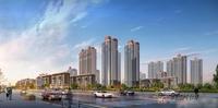 滁州-恒大江北帝景