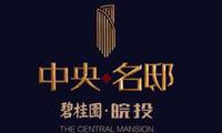碧桂园皖投·中央名邸 开启滁州智慧3.0时代
