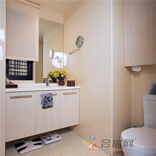 138平中式禅风三居室装修效果图大全2016图片图片